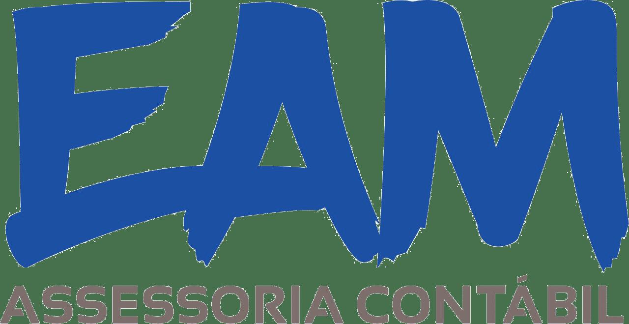 EAM Assessoria Contábil